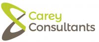 Carey Consultants